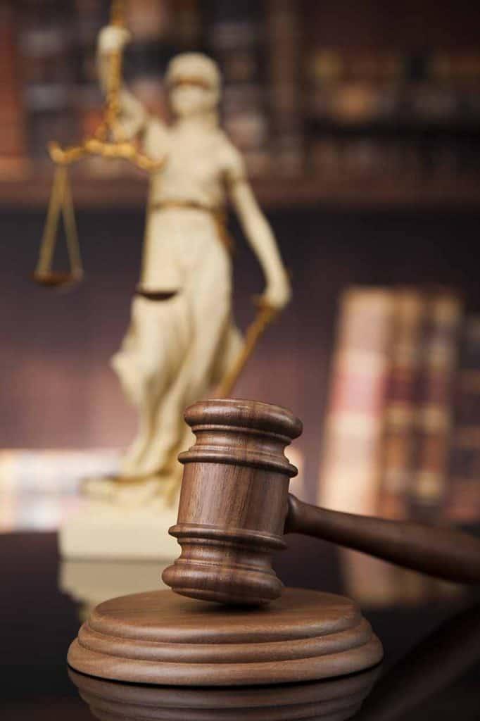 אודות משרד עורכי דין יוני לוי